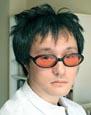 樋口ヒロユキ
